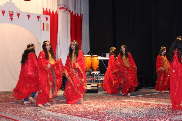 AHIS-NationalDay2014-20142015- (305)