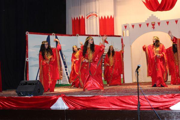 AHIS-NationalDay2014-20142015- (312)