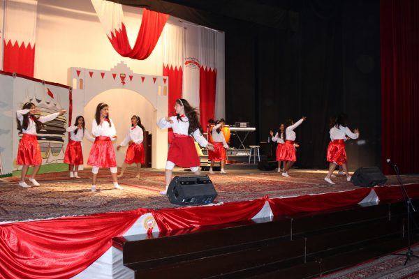 AHIS-NationalDay2014-20142015- (320)