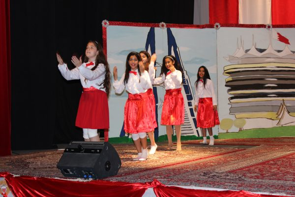 AHIS-NationalDay2014-20142015- (327)