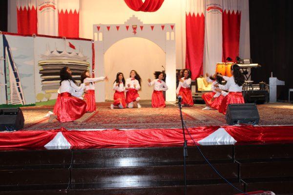 AHIS-NationalDay2014-20142015- (335)