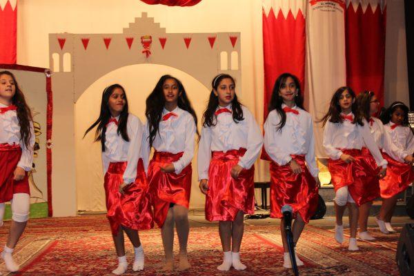 AHIS-NationalDay2014-20142015- (337)