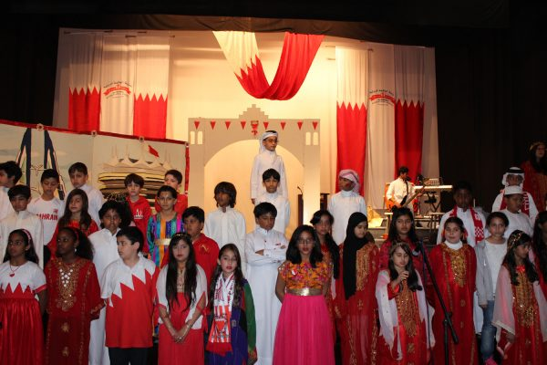 AHIS-NationalDay2014-20142015- (339)
