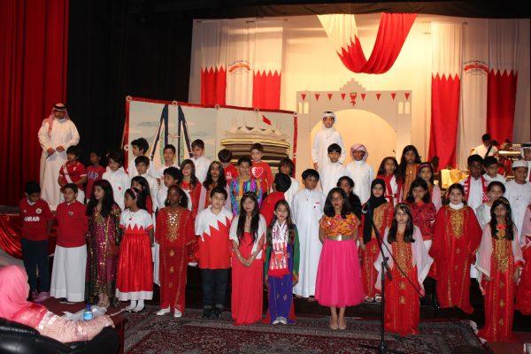 AHIS-NationalDay2014-20142015- (341)