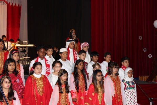 AHIS-NationalDay2014-20142015- (350)