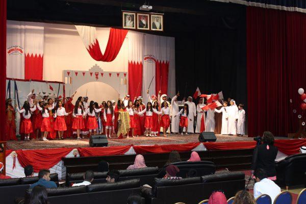 AHIS-NationalDay2014-20142015- (416)