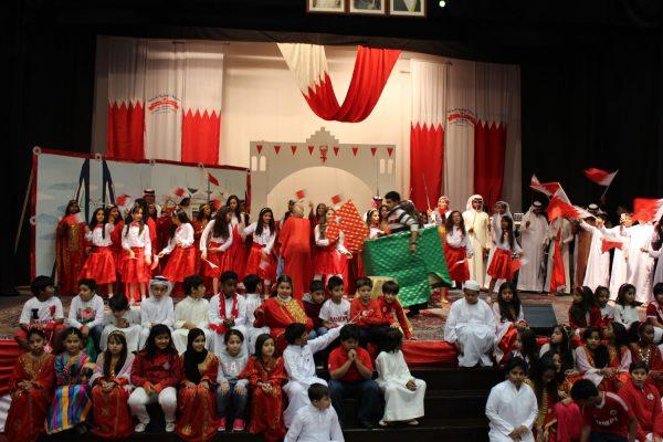 AHIS-NationalDay2014-20142015- (420)