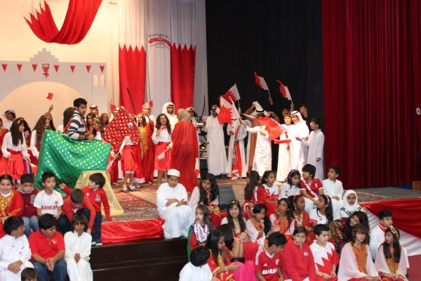 AHIS-NationalDay2014-20142015- (423)