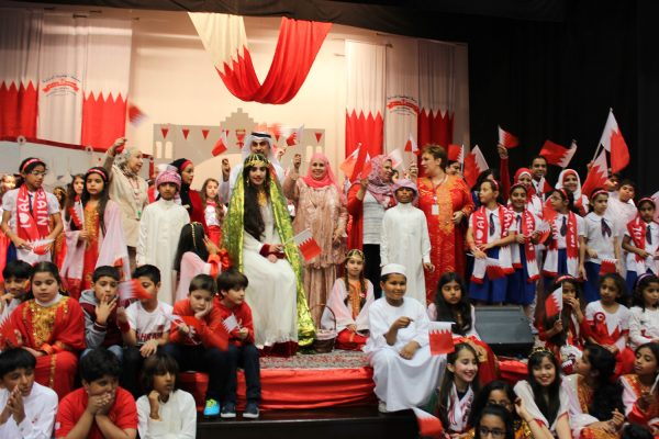 AHIS-NationalDay2014-20142015- (441)