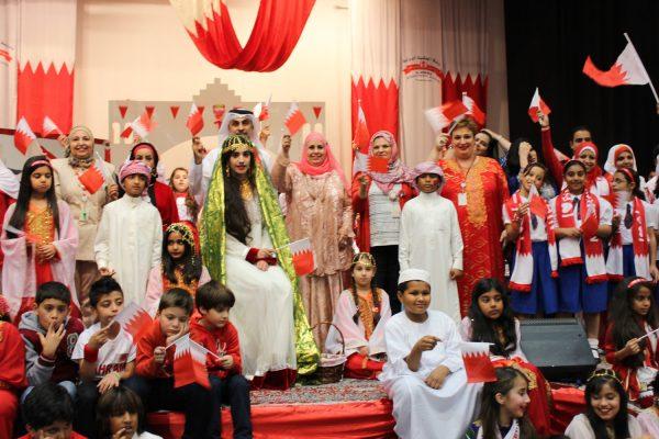 AHIS-NationalDay2014-20142015- (443)