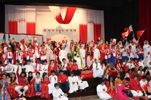 AHIS-NationalDay2014-20142015- (468)