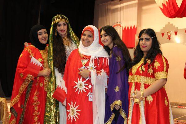 AHIS-NationalDay2014-20142015- (491)
