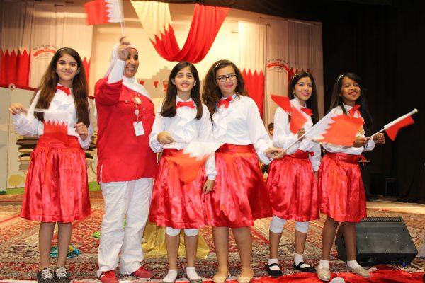 AHIS-NationalDay2014-20142015- (494)