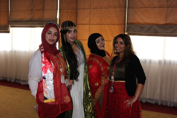 AHIS-NationalDay2014-20142015- (517)
