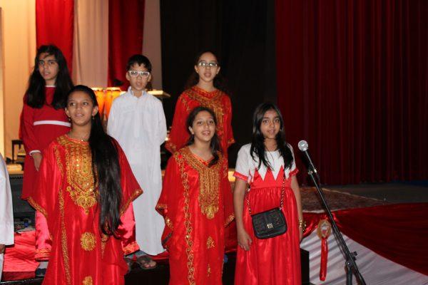AHIS-NationalDay2014-20142015- (63)