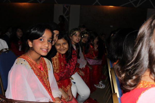 AHIS-NationalDay2014-20142015- (77)