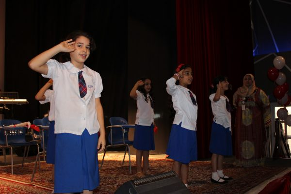 AHIS-NationalDay2014-20142015- (95)