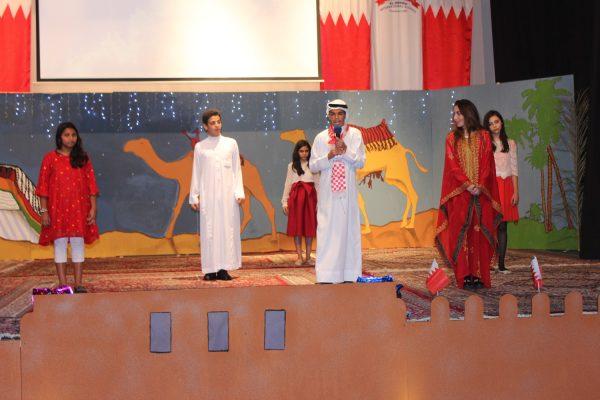 AHIS-NationalDay2015-22