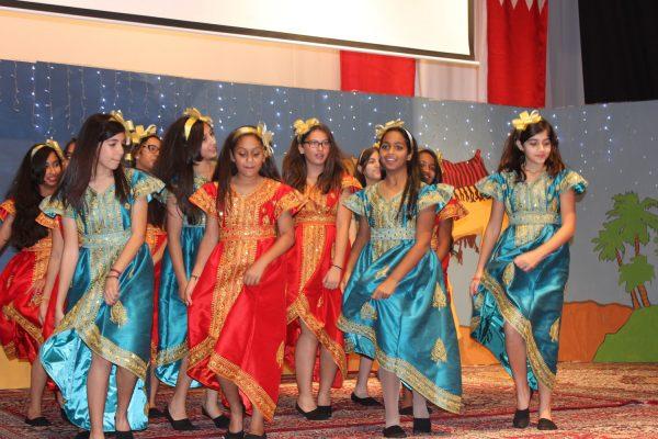 AHIS-NationalDay2015-26