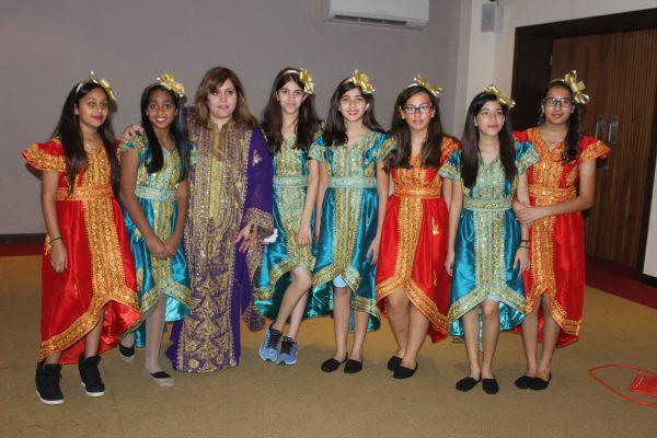 AHIS-NationalDay2015-3