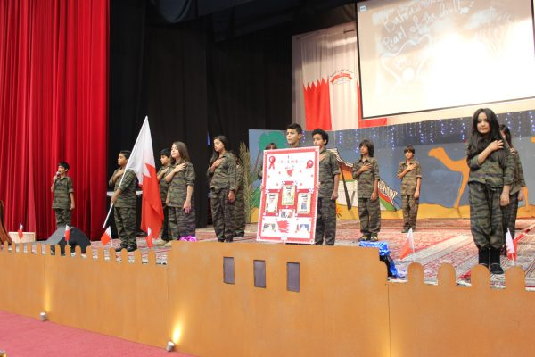 AHIS-NationalDay2015-31