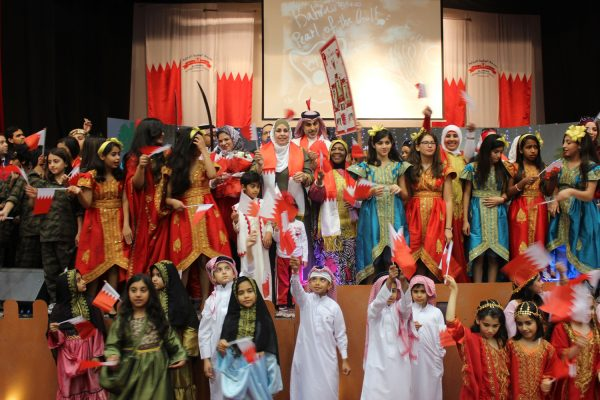 AHIS-NationalDay2015-35