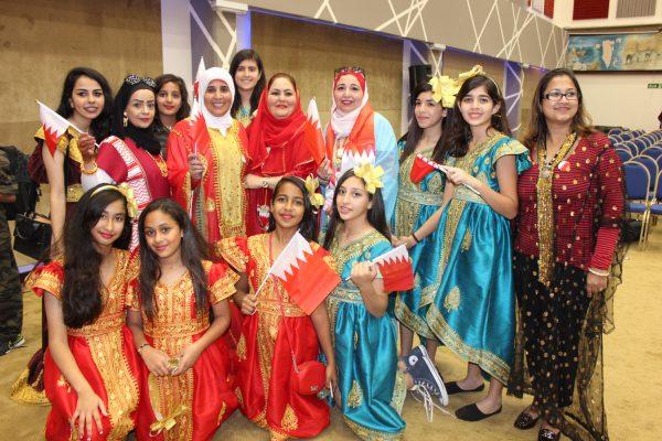 AHIS-NationalDay2015-39