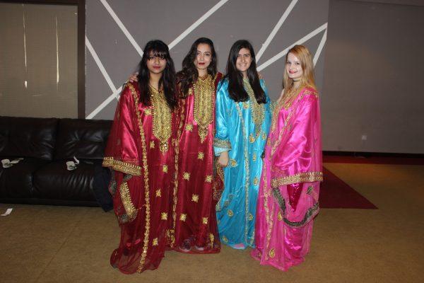 AHIS-NationalDay2015-4