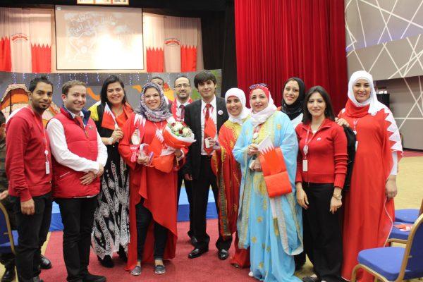 AHIS-NationalDay2015-45