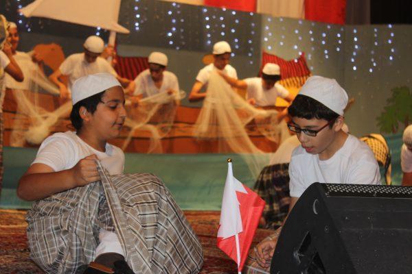 AHIS-NationalDay2015-8