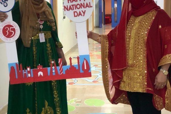 AHIS-NationalDay2020-11