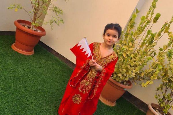AHIS-NationalDay2020-27