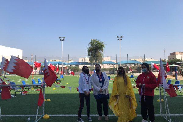AHIS-NationalDay2020@2-10