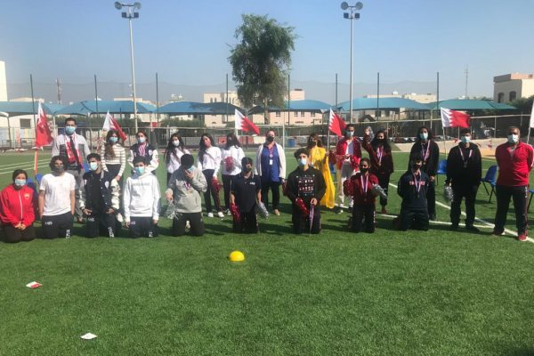 AHIS-NationalDay2020@2-12