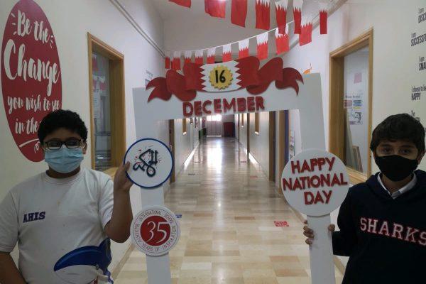 AHIS-NationalDay2020@2-3