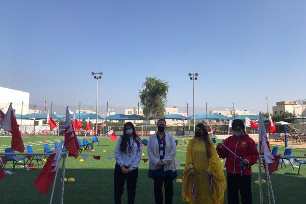 AHIS-NationalDay2020@2-9