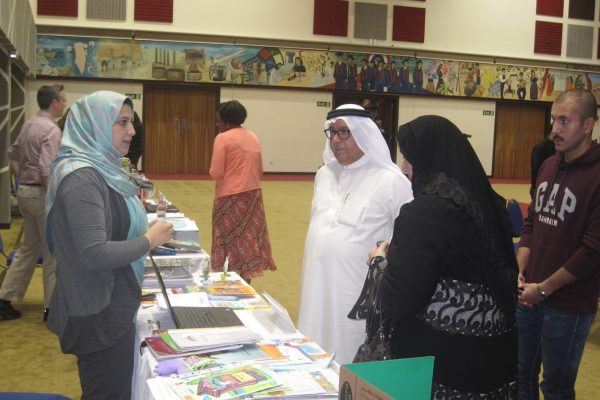 AHIS-OpenDay2014-20142015- (22)