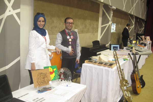 AHIS-OpenDay2014-20142015- (24)