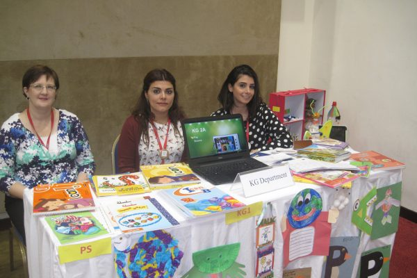 AHIS-OpenDay2014-20142015- (26)