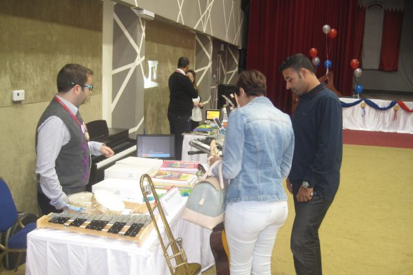 AHIS-OpenDay2014-20142015- (27)