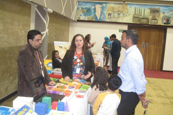 AHIS-OpenDay2014-20142015- (33)