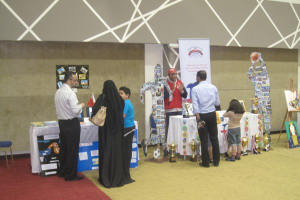 AHIS-OpenDay2014-20142015- (38)