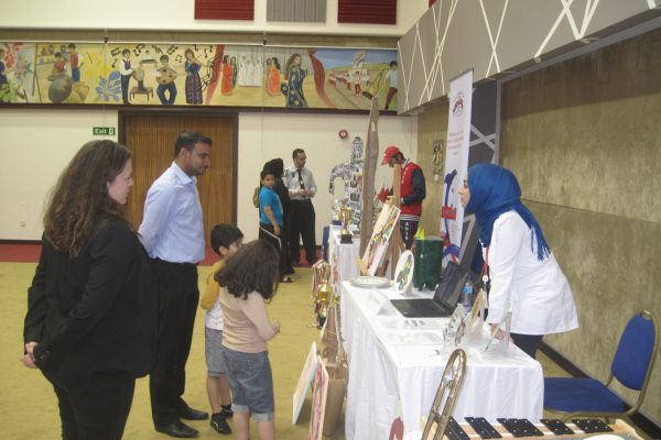 AHIS-OpenDay2014-20142015- (40)