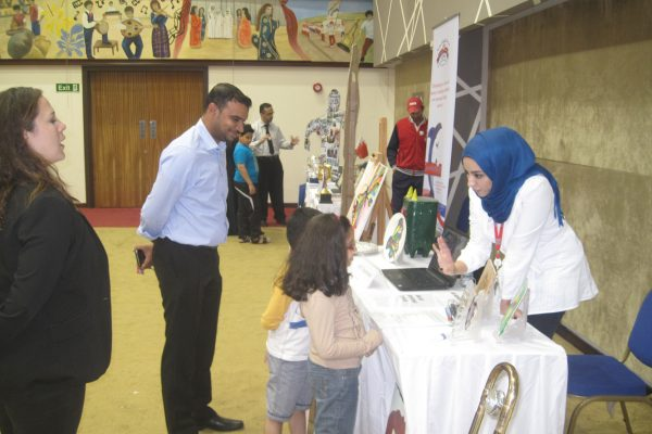 AHIS-OpenDay2014-20142015- (41)