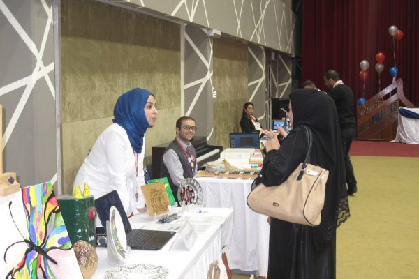 AHIS-OpenDay2014-20142015- (46)