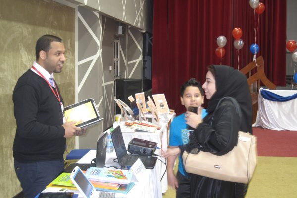 AHIS-OpenDay2014-20142015- (51)