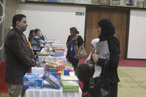 AHIS-OpenDay2014-20142015- (7)