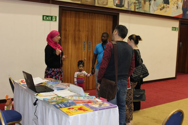 AHIS-OpenDay22014-20142015- (11)