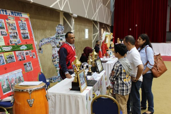 AHIS-OpenDay22014-20142015- (22)
