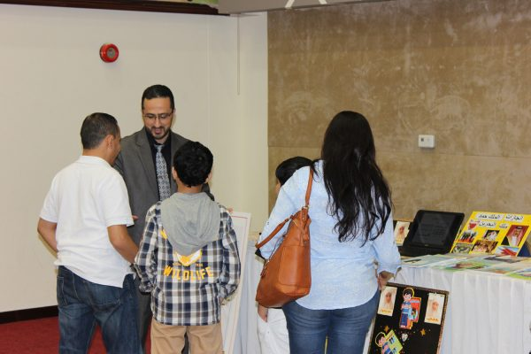 AHIS-OpenDay22014-20142015- (27)